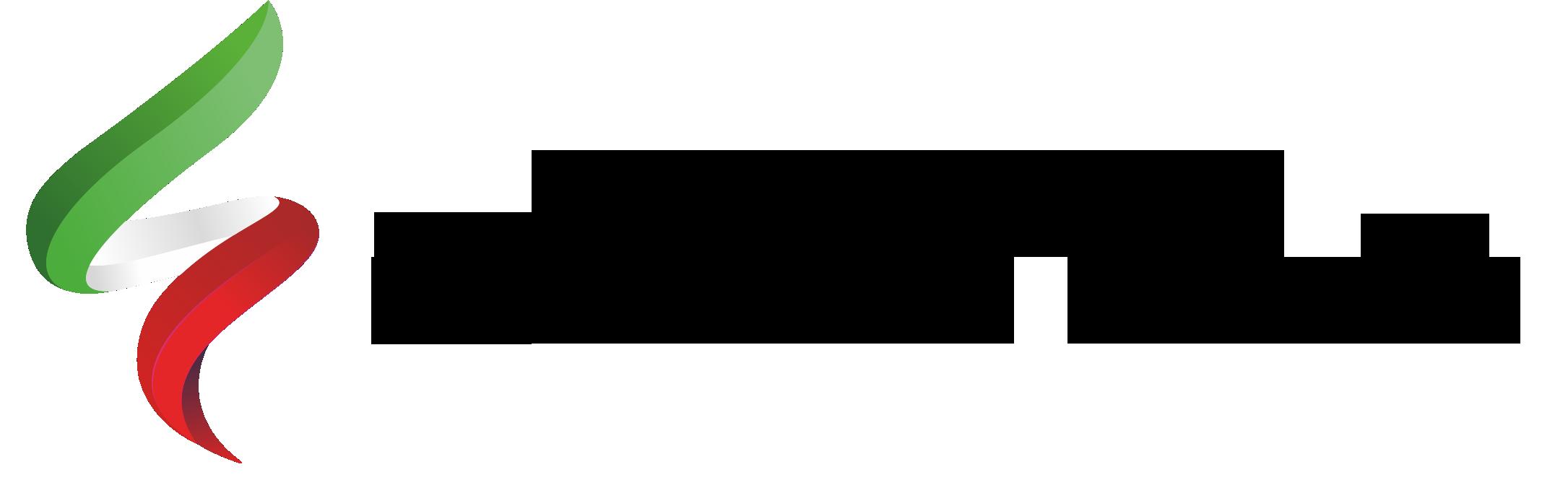Gruppo Servizitalia